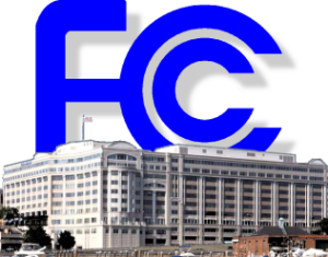 FCC Field Offices