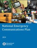 National Emergency Communications Plan (NECP)