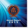IACP 2015 Annual Report